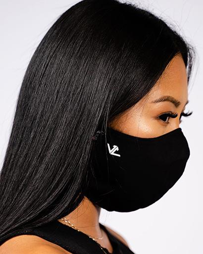 jetcet-mask