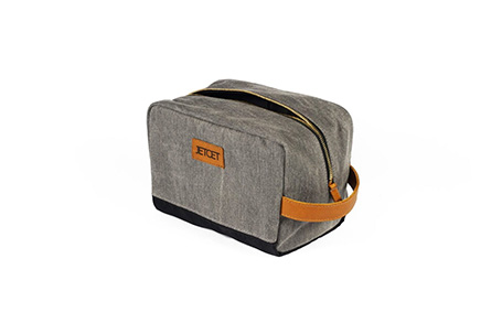 APPORTER - GRAY DENIM (1)