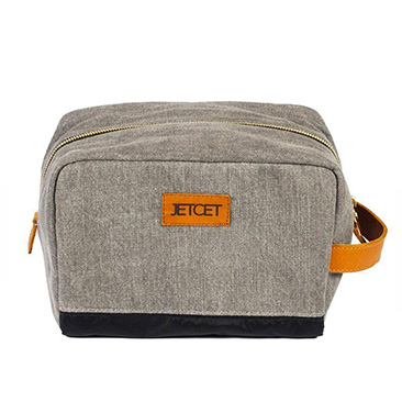 APPORTER - GRAY DENIM (3)