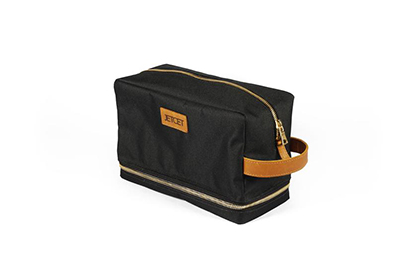 BOCCA-BLACK-CANVAS-3_84a818cd2e471c329eb7f00b796ce566