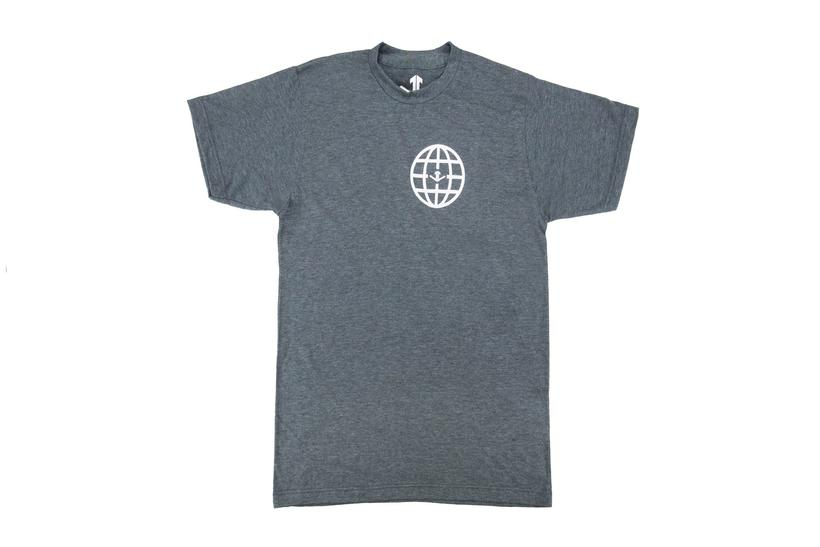 World_Charcoal_Front_820x