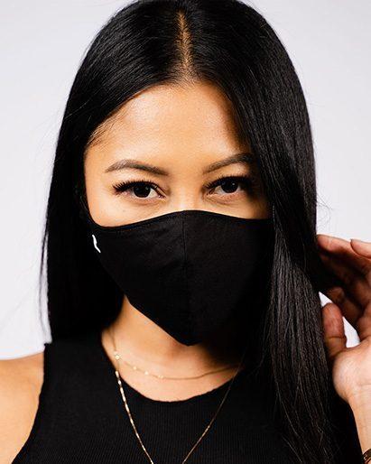 jetcet-mask woman